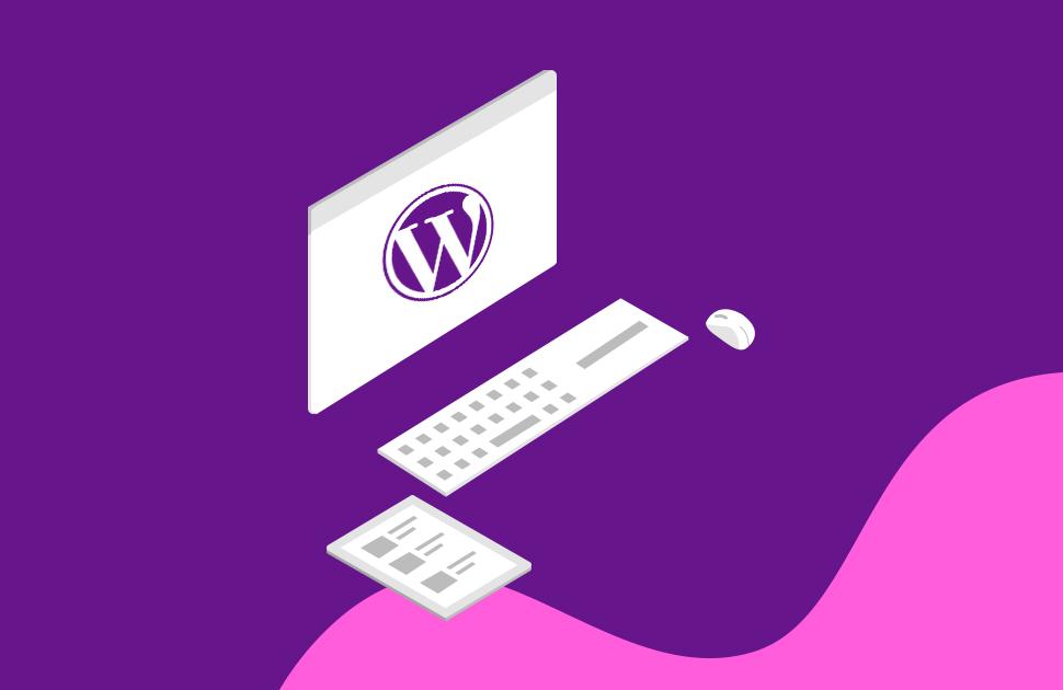 آموزش ساخت سایت با وردپرس از مبتدی تا پیشرفته