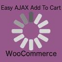 افزودن به سبد خرید به صورت ایجکس ( Enhanced AJAX Add t